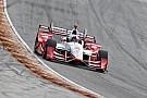 Nola fuori dal calendario Indycar 2016