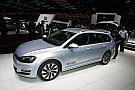 Sanctions VW - La Suisse interdit la vente de toute auto diesel du groupe!