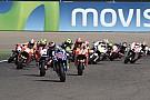 Photos - Le Grand Prix MotoGP d'Aragon en images