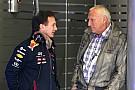 Niki Lauda: Dietrich Mateschitz hat Interesse an Formel 1 verloren