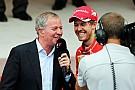 Fura-fila da F1 faz nova vítima: repórter da TV Globo
