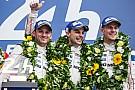 Force India - Hülkenberg est meilleur en F1 depuis sa victoire au Mans