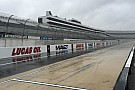 All on-track activity canceled at Dover, Kenseth on pole