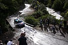 Corsica, PS8: Sordo vola, Latvala ipoteca la vittoria