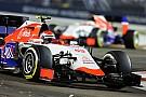 Chefe da Manor crê que Haas não demore para pontuar