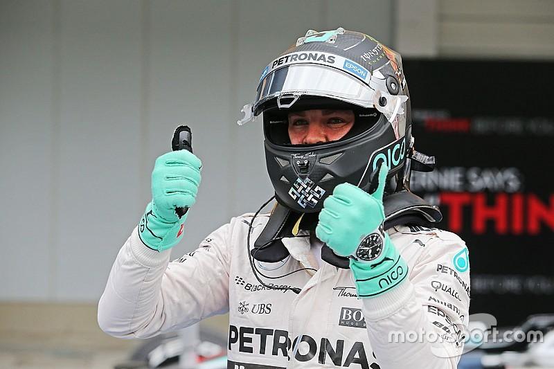 Косвенную прибыль Mercedes оценили в 2 млрд евро