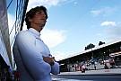 Ansioso, Merhi volta para GP da Rússia