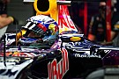 Ricciardo e Kvyat da Tapiro d'Oro: invocano Renault!