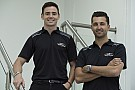 Penske confirms Coulthard signing, retains Pye