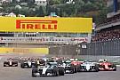 Equipos de F1 programan cita para cambiar reglas