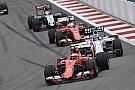 FIA stellt klar: Keine Kundenmotoren zweiter Klasse