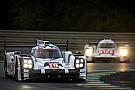 """WEC-Serienchef: Le-Mans-Terminkollision ist """"kein Zufall"""""""