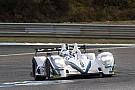 Thiriet a tout tenté, Greaves Motorsport champion!