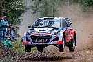 Paddon gets new three-year deal with Hyundai