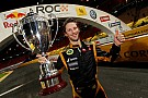 Grosjean sera de la partie à la Race of Champions