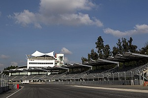 Formula 4 Noticias de última hora Fórmula 4 en México