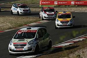 Green Hybrid Cup Preview Gnemmi e Tommasin si contendono il titolo a Varano