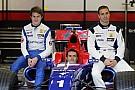 Россияне в Формуле Renault 3.5: история вопроса