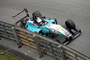 F3 News DTM-Fahrer Daniel Juncadella gibt Formel-3-Comeback in Macau