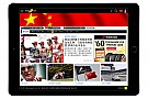 Motorsport.com lanza nueva plataforma digital para China