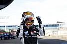 Leclerc - Une belle saison malgré une chute de performance inexpliquée