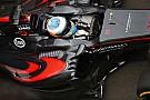 Alonso seul à bénéficier du nouveau V6 Honda à Austin