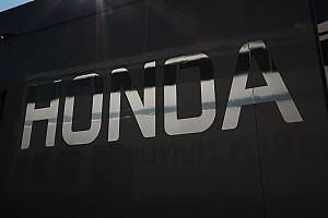 Формула 1 Слухи Honda может стать поставщиком Red Bull в следующем году
