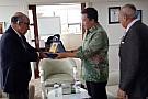 La MotoGp potrebbe fare tappa in Indonesia nel 2017