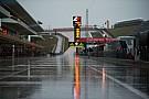 """GP USA: Lewis Hamilton """"schwimmt"""" zur Trainingsbestzeit"""