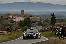 Spain WRC, Day 3: Mikkelsen takes maiden win as Ogier crashes
