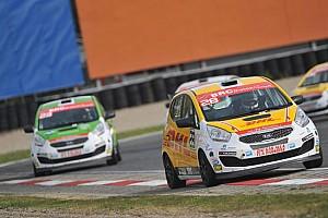 Green Hybrid Cup Gara Casillo si impone in gara 2, ma Tommasin è campione
