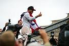 Coulthard - Hamilton est une légende de la F1