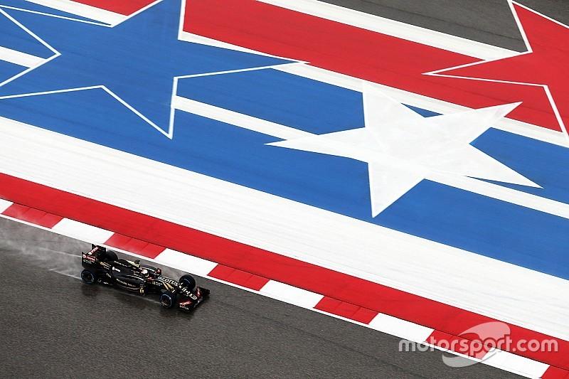 Heeft Romain Grosjean stiekem spijt van zijn deal met Haas?
