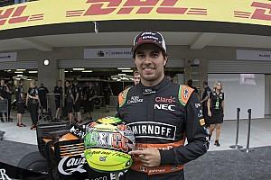 F1 Artículo especial Gran Premio de México: Frentes de Batalla