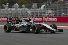 Perez questions Force India strategy call