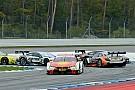 Фарфус: Без гандикапов BMW не выиграла бы ни одной гонки