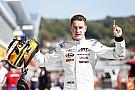 Vandoorne n'écarte pas la Super Formula pour un double programme