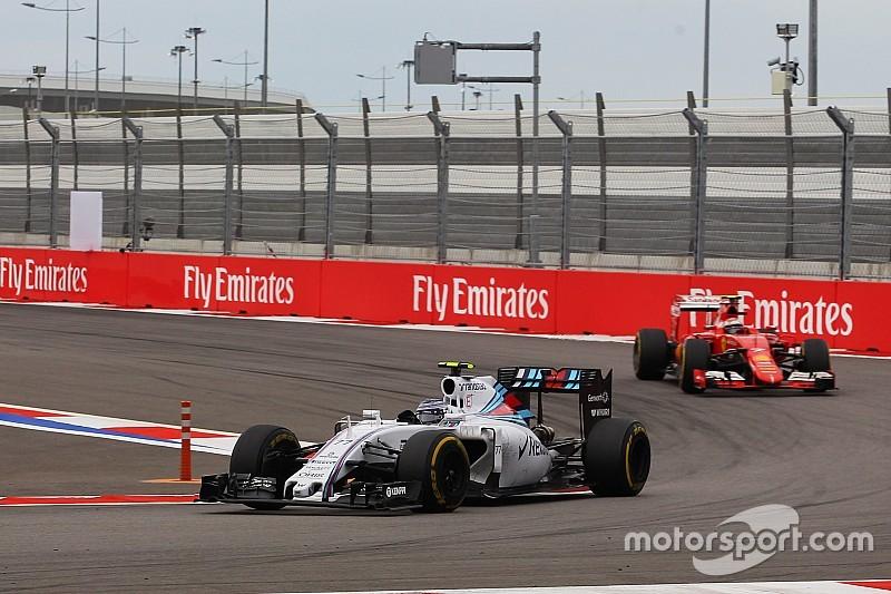 Inside Line F1 Podcast: Raikkonen vs Bottas II