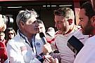 Finali Mondiali: Lapo passeggero sulla Ferrari XX K