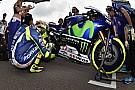 Qatar 2004 - Le jour où Valentino Rossi est parti du fond de la grille