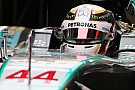 Quel avenir pour Hamilton après la Formule 1?