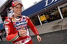 Fotostrecke: Die zehn letzten MotoGP-Weltmeister