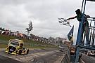 Fórmula Truck Felipe Giaffone vence em Cascavel