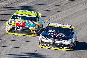NASCAR Cup Vorschau Phoenix: Wer fährt wie nach Homestead?