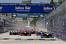 Chefe da Fórmula E nega que FanBoost seja injusto