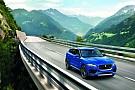 Business - L'agressif plan de Jaguar Land Rover