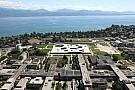 Anche il Politecnico di Losanna sosterrà lo Swiss ePrix