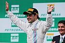 Felipe Massa: 'Derde zege in Brazilië zou een droom zijn'