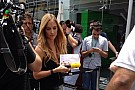 Novo paddock, pilotos e musas: veja fotos de Interlagos