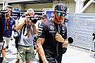 Lewis Hamilton beschädigte bei Unfall in Monaco nicht ein Auto, sondern drei